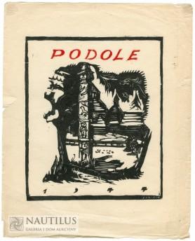Podole, 1944