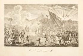 Konik Zwierzyniecki, 1820