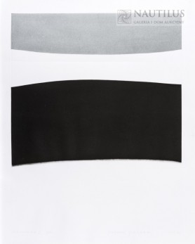 Composition I, 1993
