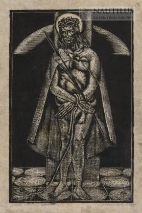 Ecce Homo, 1930