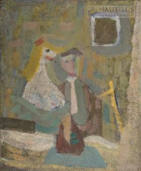 Romeo i Julia, 1944/1945