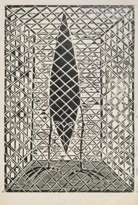 Ptak, 1958