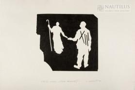 Rozmowa II, 1983