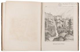 Pieniny i Tatry. Zbiór 80 malowniczych widoków…, 1860