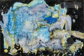 Kompozycja, 1984