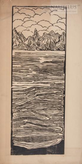 Góry nad jeziorem, Po 1893