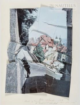 Sprzedam dom, w którym nie chcę już mieszkać II, 1989