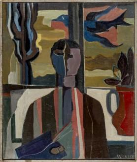 Jaskółka, lata 60. XX wieku