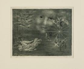 Horoskop, 1949