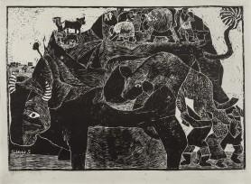 Cielenie, 1959