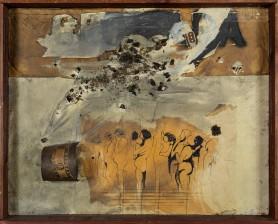 Archeologia, 1966