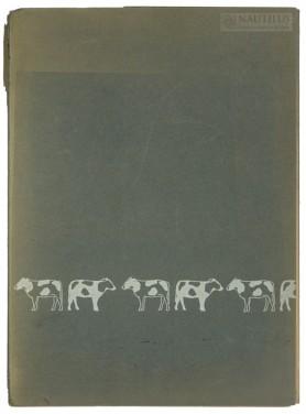 Testament Franciszka Villona, 1963