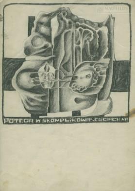 Potęga w skomplikowanościach, 1960 - 1970