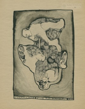 Ograniczenie, 1968