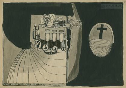 Van Fiut, Hegar, Zamiary Elżbiety córki robotnika