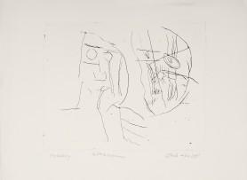 Niewidomi erotomani, 1993