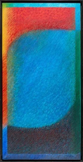 Epifania, 2005