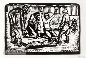 Akcja na dzieci, 1949