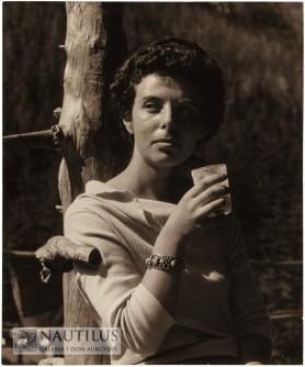 Aleksandra Kurczab, 1960