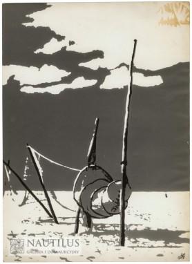 Sieci rybackie, 1960