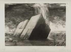 Potop II, 1985