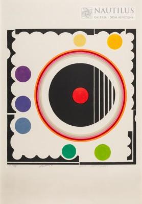 Pluton, 1971