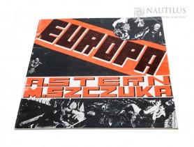 Europa, 1962