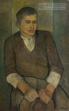 Bezrobotny, 1932
