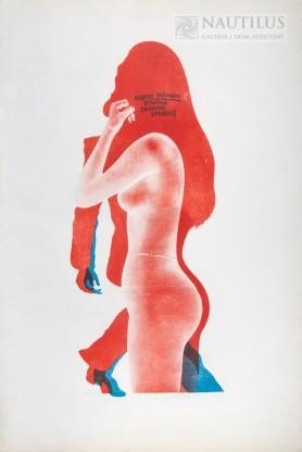 Uszanuj tajemnicę istnienia jednostki Ludzkiej, 1973