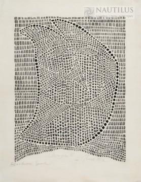 Chorągiew VII, 1962