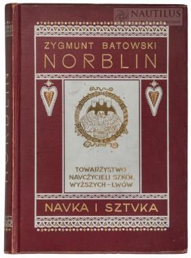 Norblin, 1911