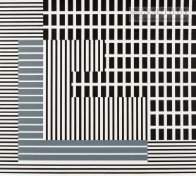 Kompozycja geometryczna, 1930/77