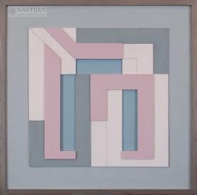 XXIII-1989, 1989