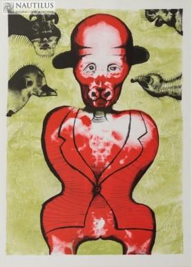 Folwark zwierzęcy według Georga Orwella, 1974