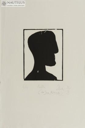 Profil (dr Jan Mitarski), 1956/1993