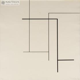 Kompozycja, 1976