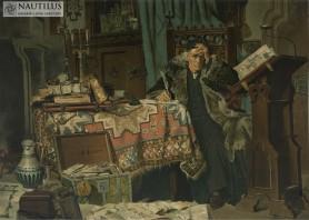 Jan Długosz, 1878 - 1879