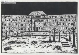 Bukowiec, 1956