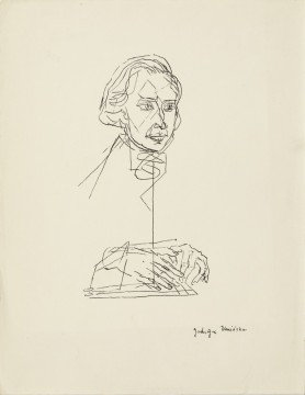 Fryderyk Chopin, 1949