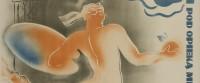 Aukcja Dzieł Sztuki nr 54. Malarstwo, rysunek, grafika